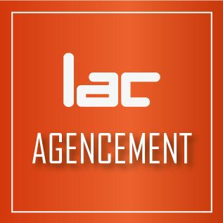 LAC Agencement